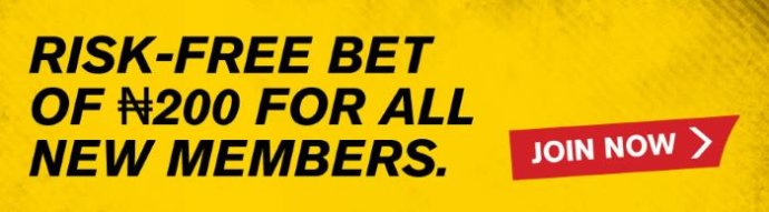 Interwetten Sports Bonus